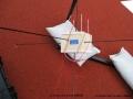ballon_13-09-29_041-jpg