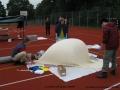 ballon_13-09-29_047-jpg