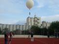 ballon_13-09-29_030-jpg