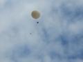ballon_13-09-29_031-jpg
