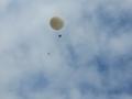 ballon_13-09-29_032-jpg