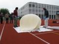 ballon_13-09-29_048-jpg