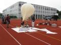 ballon_13-09-29_050-jpg