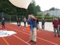 ballon_13-09-29_056-jpg