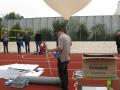 ballon_13-09-29_057-jpg