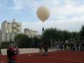 ballon_13-09-29_061-jpg