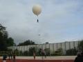 ballon_13-09-29_062-jpg