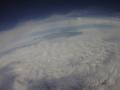 ballon_13-09-29_081-jpg