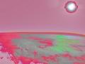 ballon_13-09-29_084-jpg