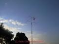 FD CW 2011 030
