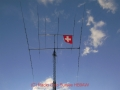 FD CW 2011 038
