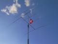 FD CW 2011 035