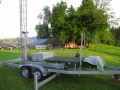 FD CW 2011 040