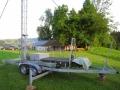 FD CW 2011 043