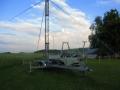 FD CW 2011 061