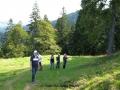 napfwanderung_2012_004