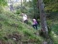napfwanderung_2012_021