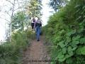 napfwanderung_2012_025