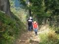 napfwanderung_2012_032