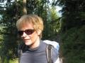 napfwanderung_2012_019