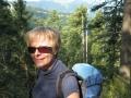 napfwanderung_2012_020