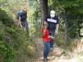napfwanderung_2012_031
