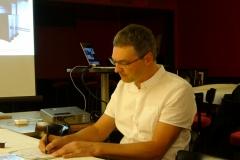 Quantenkryptographie und Quantencomputer