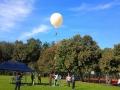 HB9AW_Ballon(25)