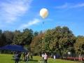 HB9AW_Ballon(26)