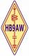 hb9aw_für Artikel