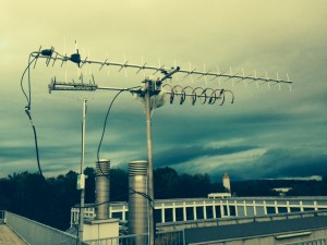 Antenne01