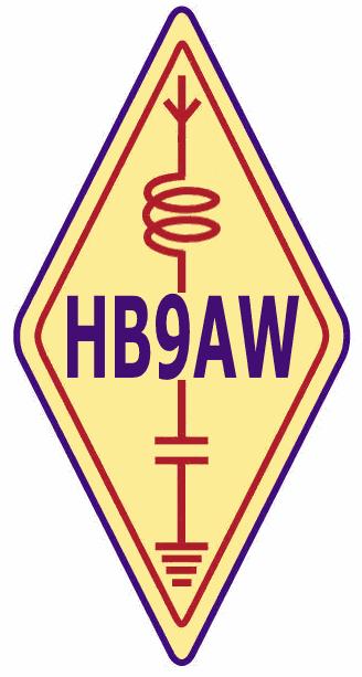 hb9aw_artikel